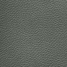 Graphite - Upholstery